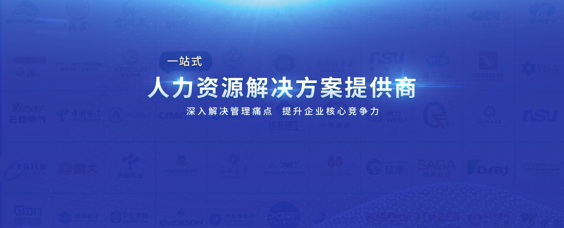 财务绩效考核方案_同鑫ehr人力资源管理系统_e-hr系统软件_人事考勤管理软件系统