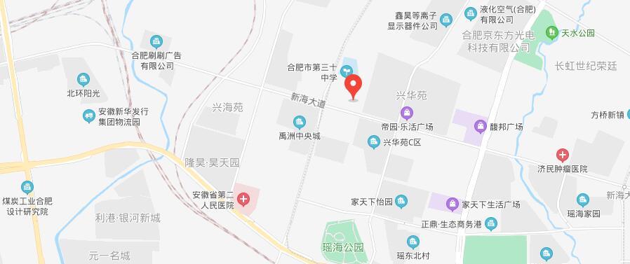 合肥地图.jpg